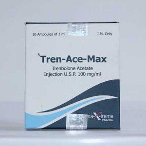 Tren-Ace-Max amp a la Venta en anabol-es.com en España   Acetato de trembolona En línea