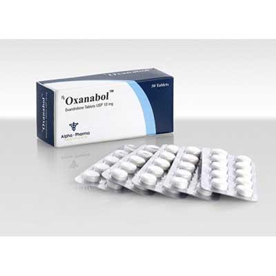 Oxanabol a la Venta en anabol-es.com en España   Oxandrolona En línea
