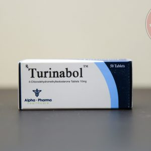 Turinabol 10 a la Venta en anabol-es.com en España   Turinabol En línea