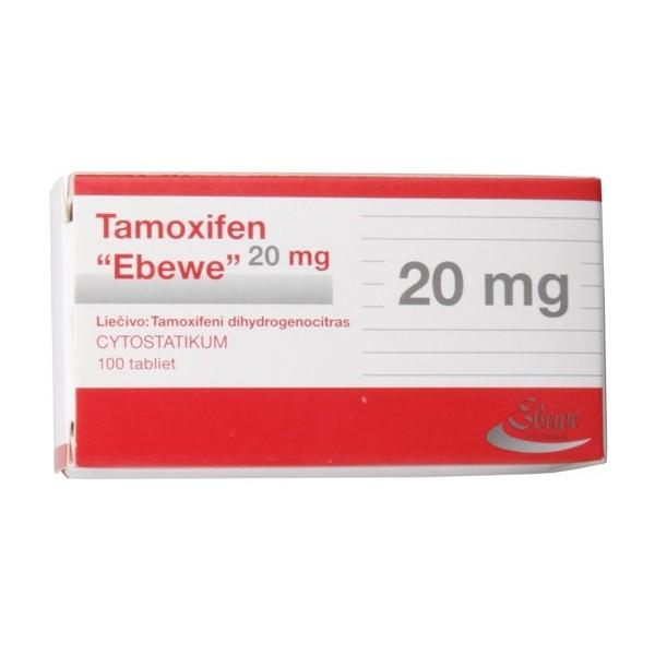 Tamoxifen 20 a la Venta en anabol-es.com en España | Tamoxifen citrate En línea