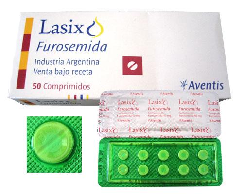 Lasix a la Venta en anabol-es.com en España   Furosemida En línea
