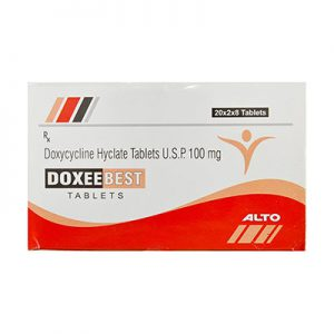 Doxee a la Venta en anabol-es.com en España   Doxycycline En línea