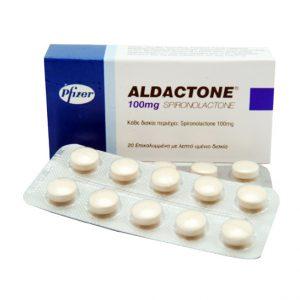 Aldactone a la Venta en anabol-es.com en España | Aldactone En línea