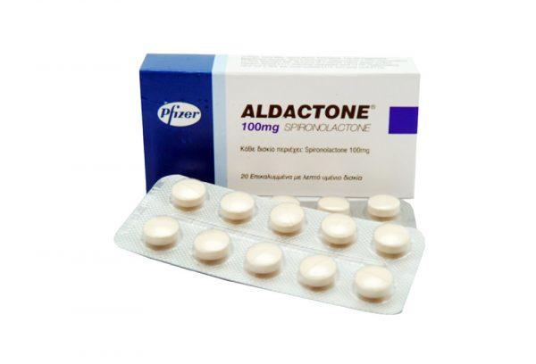Aldactone a la Venta en anabol-es.com en España   Aldactone En línea