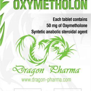 Oxymetholon a la Venta en anabol-es.com en España   Oxymetholone En línea