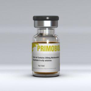 Primobolan 200 a la Venta en anabol-es.com en España   Methenolone enanthate En línea